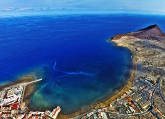 spot tenerife bay pano high 324x235 1