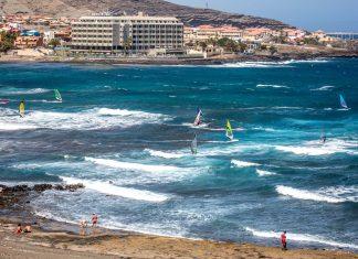 spot tenerife cabezo windsurfing 324x235 1