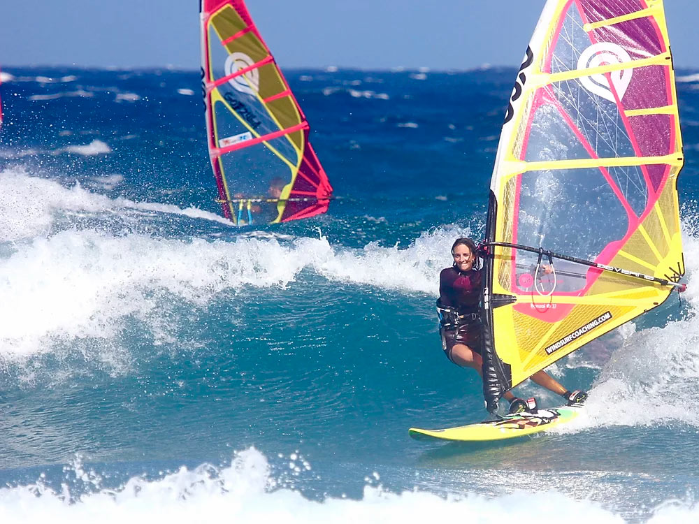 Adam-lewis-windsurf-clinic-02