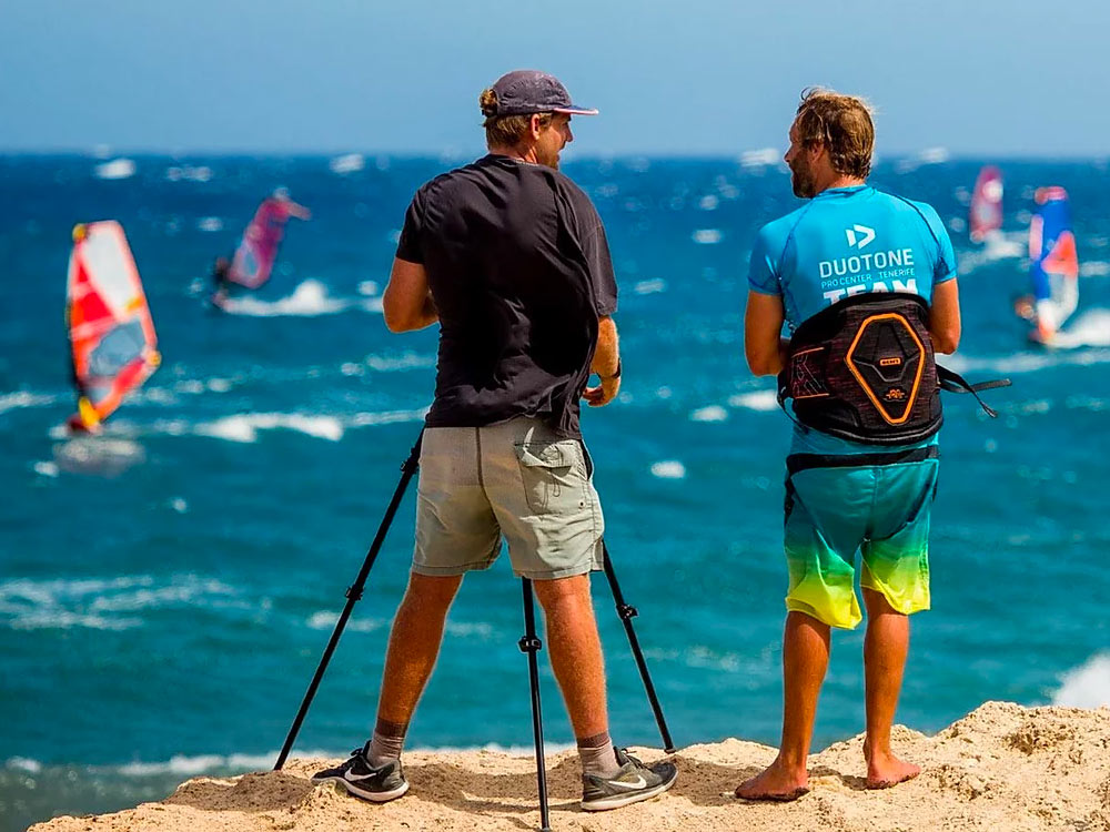 Adam-lewis-windsurf-clinic-03