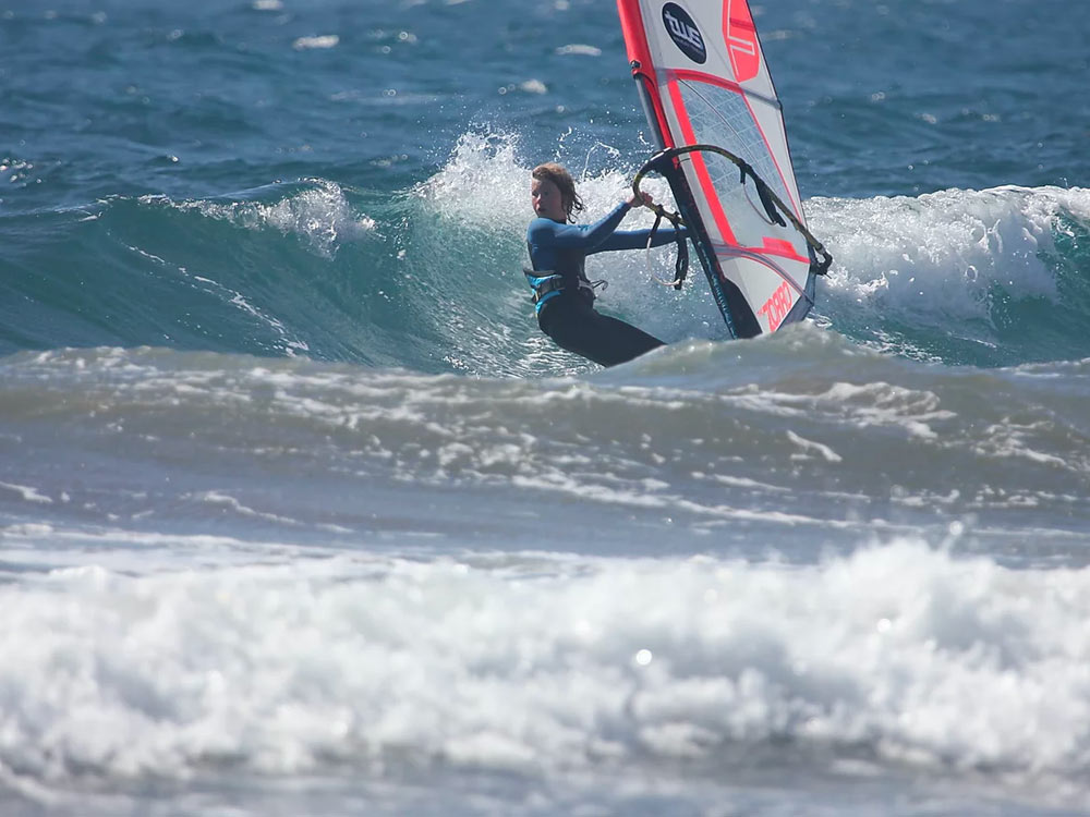 Adam-lewis-windsurf-clinic-04