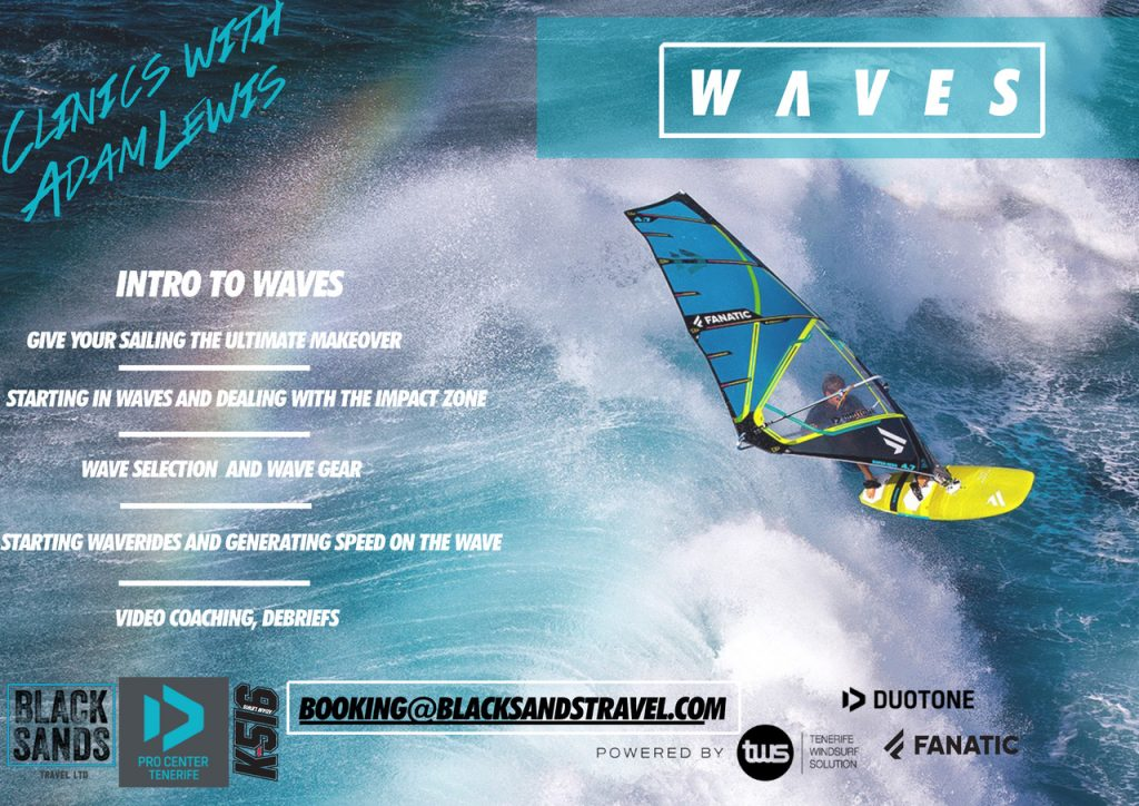 Entry to Waves Clinic poster 1024x724 1