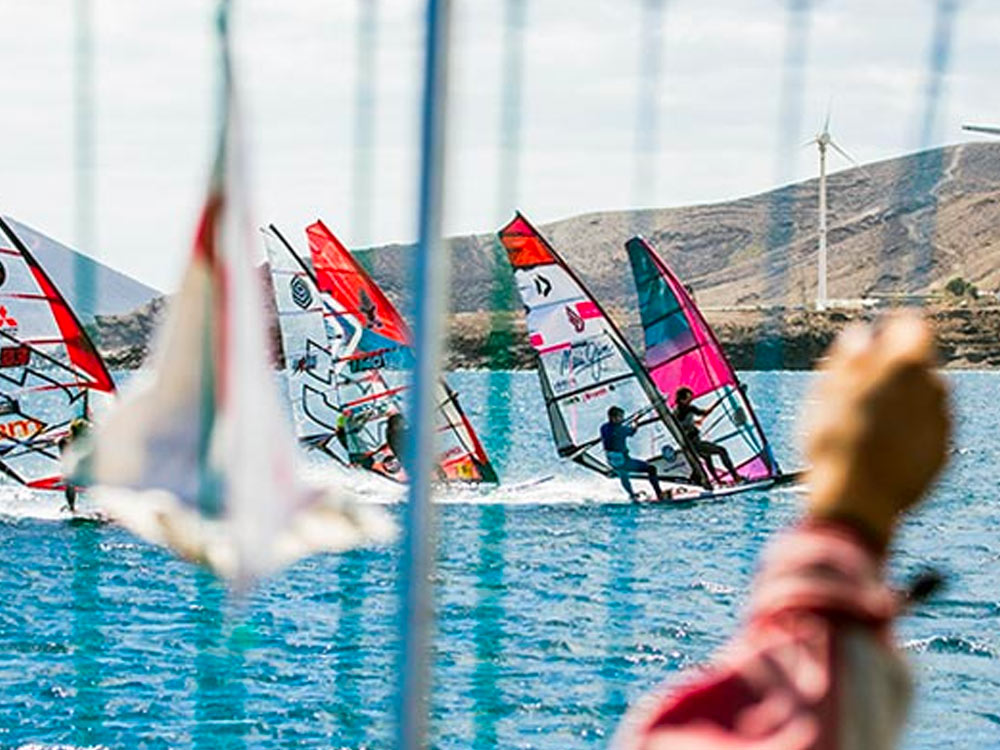 TWS-pro-slalom-training-4