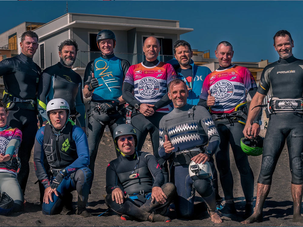 Windsurf-clinic-tenerife-Nicolas-Warenbourg-08