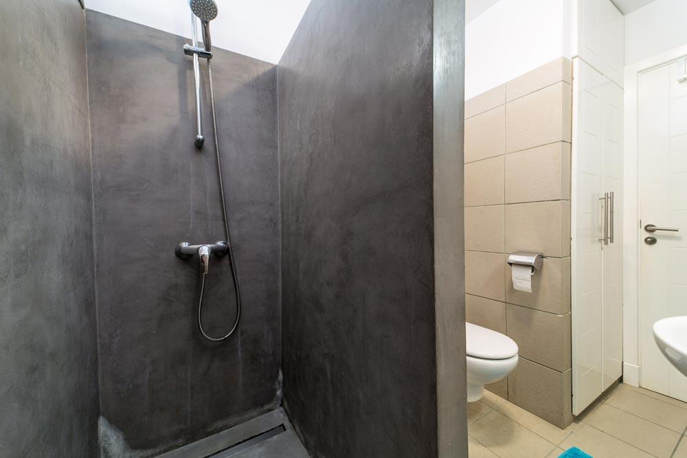 casamedano-8-apartments-tenerife_badkamer