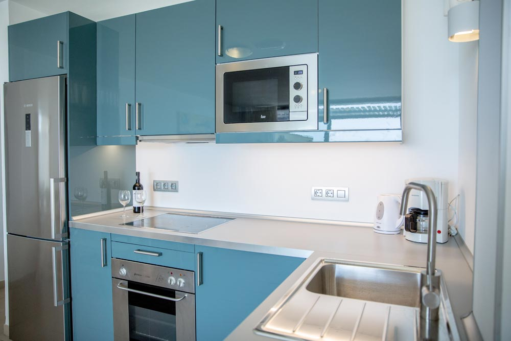 casamedano-8-apartments-tenerife_keuken