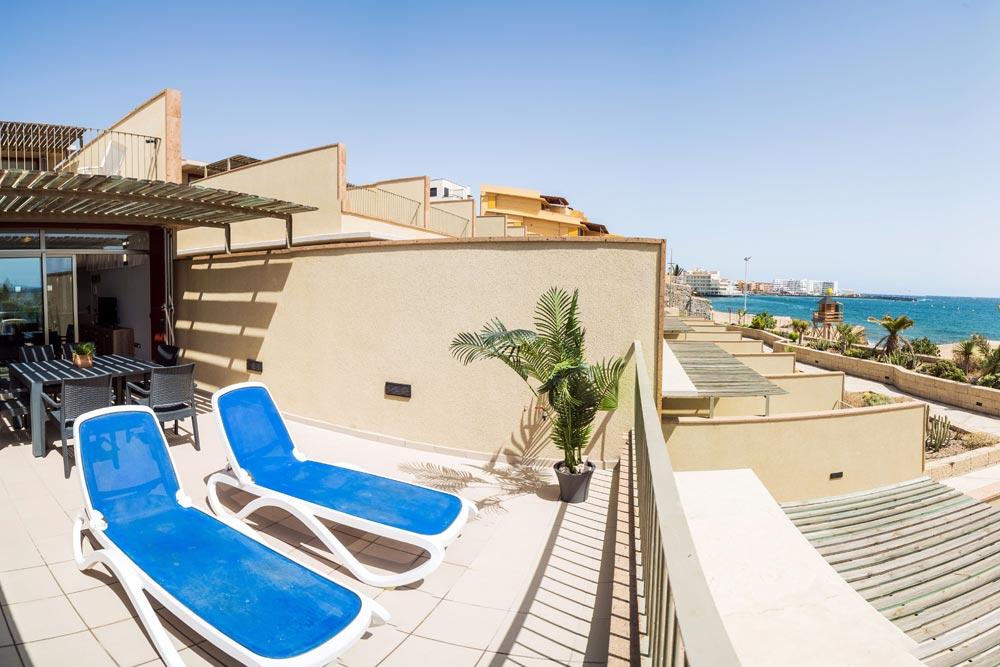 casamedano-8-apartments-tenerife_terras
