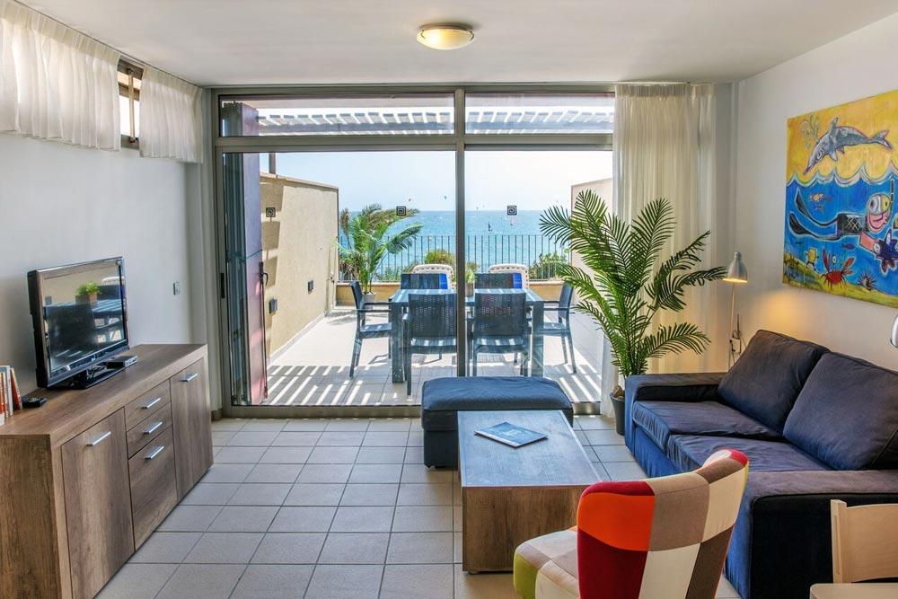 casamedano-8-apartments-tenerife_woonkamer-2