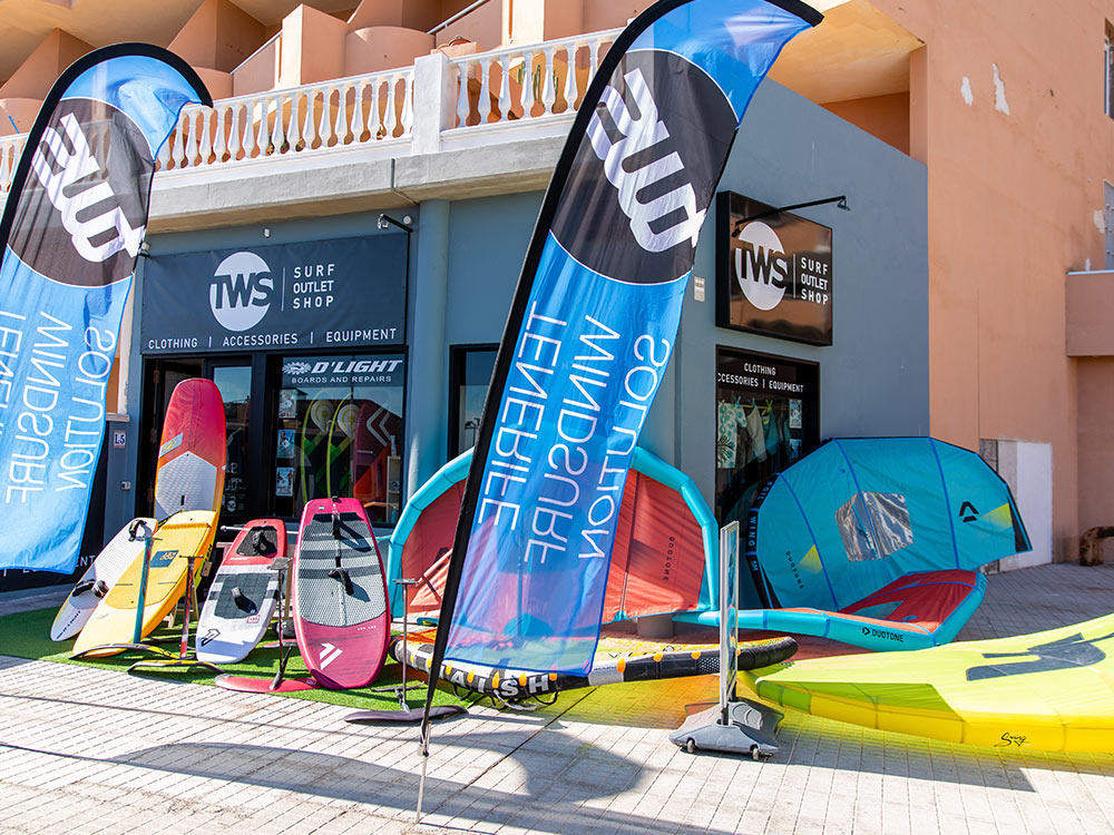 shop-tws-tenerife-06
