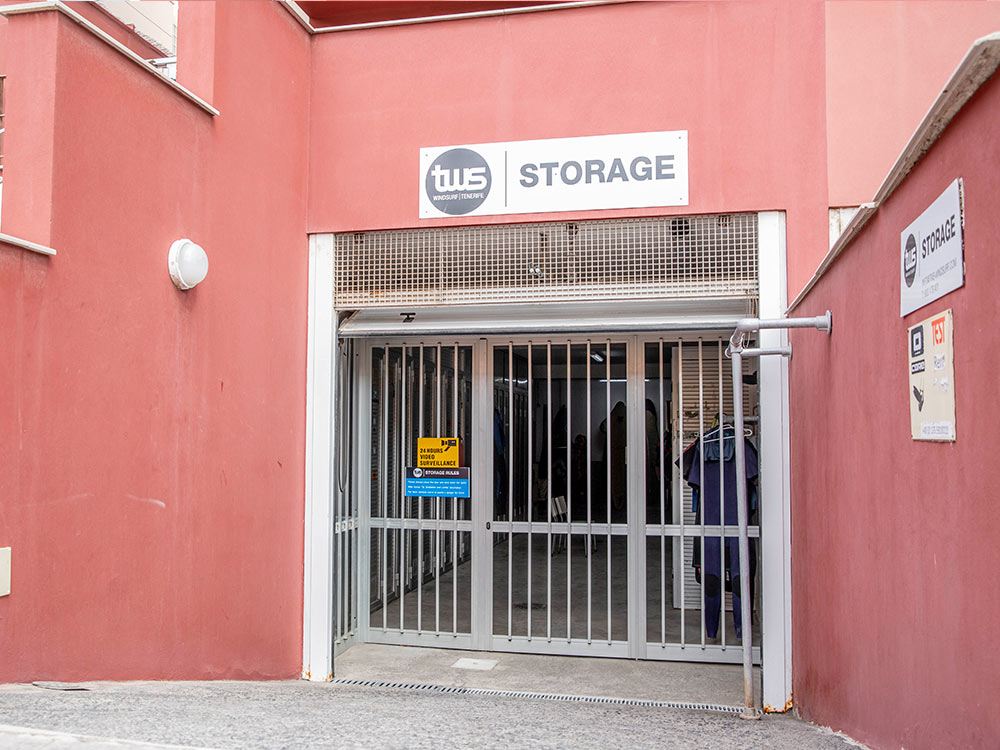 storage-tws-tenerife-01