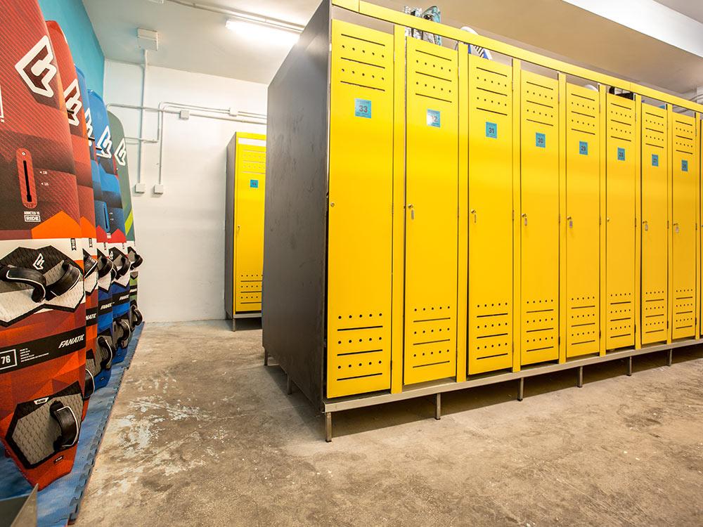 storage-tws-tenerife-03