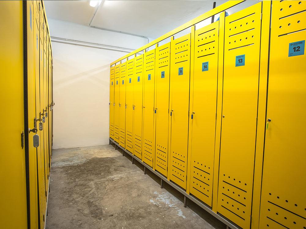 storage-tws-tenerife-04