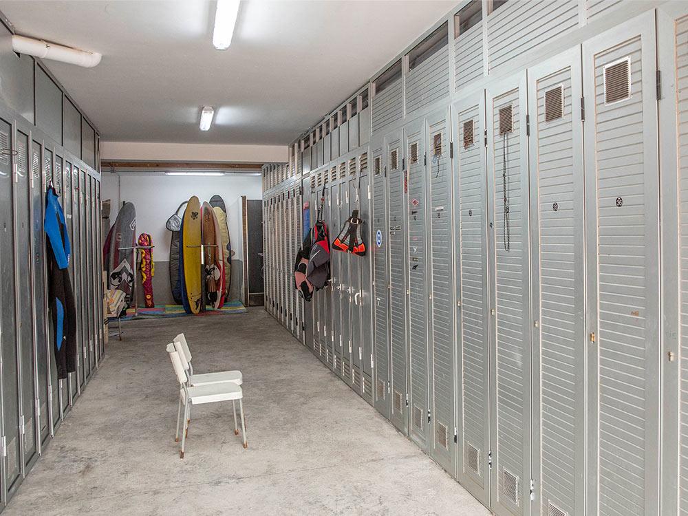 storage-tws-tenerife-05