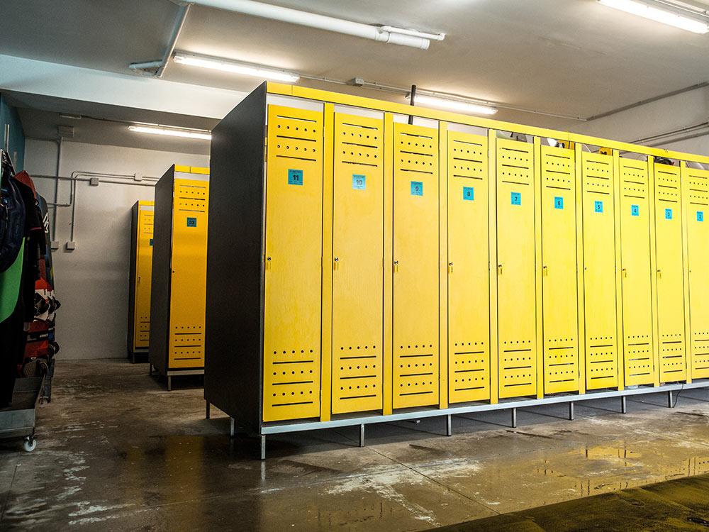 storage-tws-tenerife-06