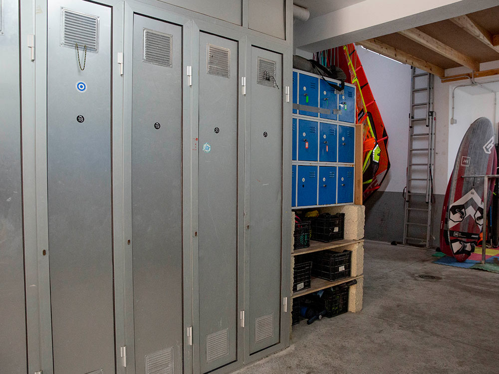 storage-tws-tenerife-10